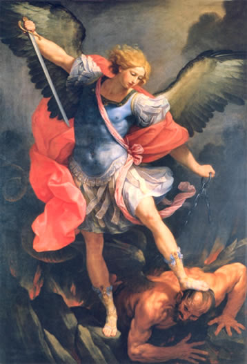 https://sanmiguelarcangel.files.wordpress.com/2009/06/san_miguel_arcangel_guido_reni.jpg