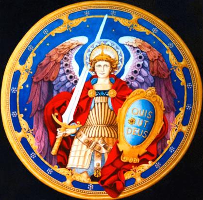 http://sanmiguelarcangel.files.wordpress.com/2009/07/san_miguel_arcangel_qui_ut_deus.jpg?w=418&h=412