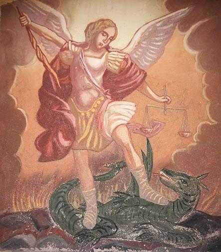 http://sanmiguelarcangel.files.wordpress.com/2009/11/san_miguel_arcangel_venciendo_al_dragon.jpg