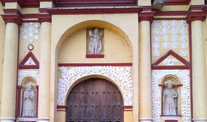 San_Miguel_Arcángel_San_Cristobal