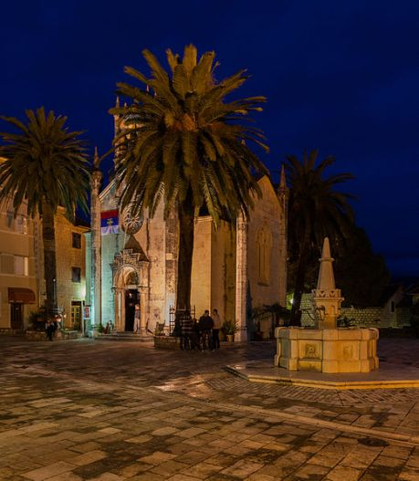 Iglesia de San Miguel Arcángel_1