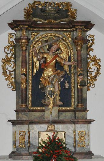 San Miguel Arcángel_1