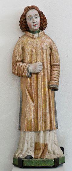 San Miguel Arcángel el Príncipe de los ejércitos de Dios