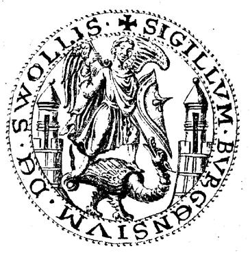 San Miguel Arcángel matando a un basilisco