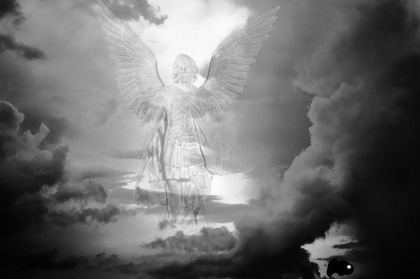 El regreso de San Miguel Arcángel