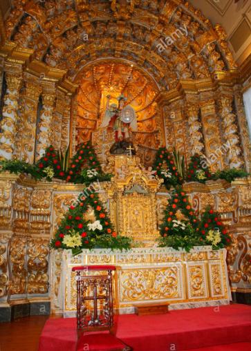 altar-a-san-miguel-arcangel