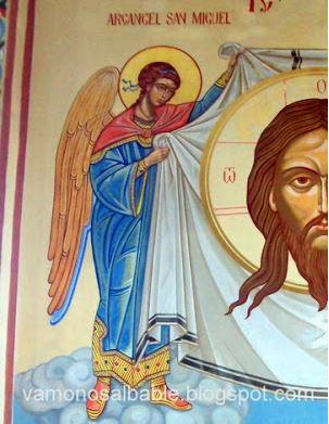 arcangel-san-miguel-en-custodia-de-nuestro-senor-jesucristo
