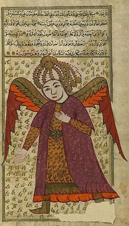 el-arcangel-miguel