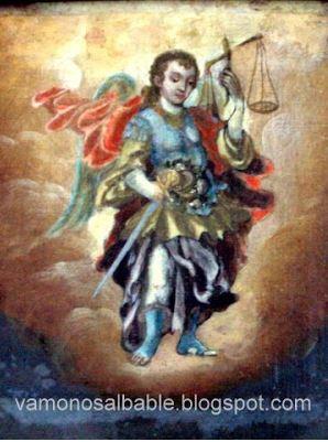 miguel-arcangel-el-pesador-de-almas