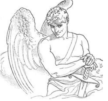 el-principe-celestial_2