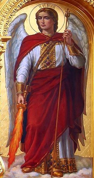 el-principe-de-la-milicia-celestial