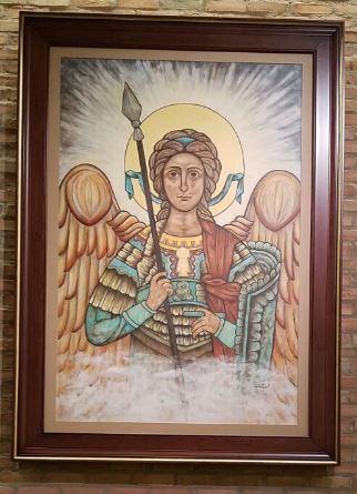 miguel-el-guerrero-celestial