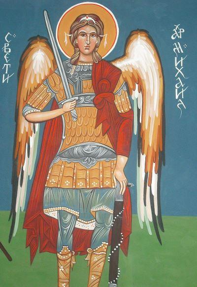 san-miguel-el-guerrero-celestial_1