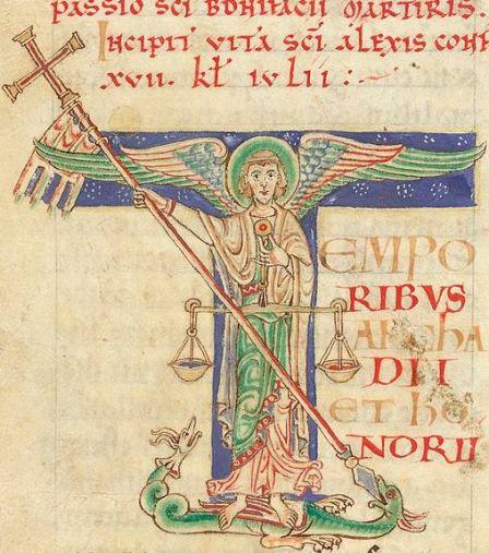 arcangel-miguel-y-el-dragon