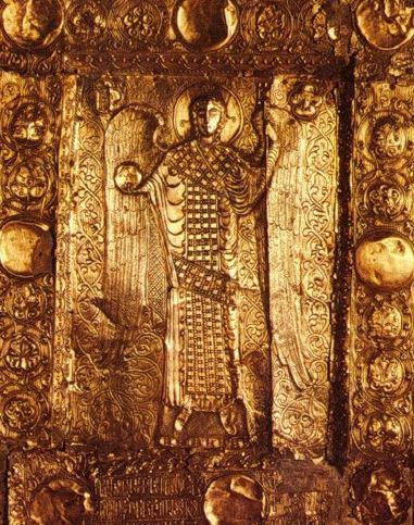 icono-bizantino-de-san-miguel