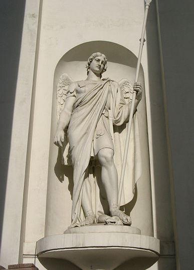 san-miguel-arcangel-el-custodio