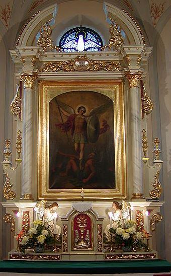 arcangel-miguel-triunfante-ante-satanas
