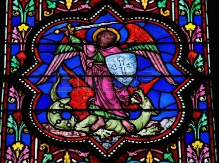 san-miguel-arcangel-derrotando-al-dragon