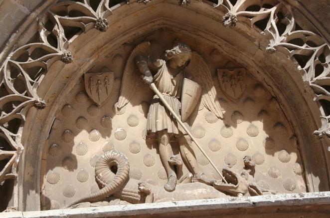 miguel-derrotando-al-dragon