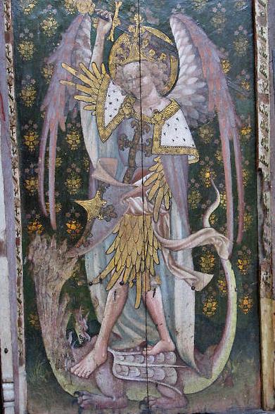 miguel-el-principe-celestial