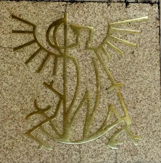 san-miguel-arcangel-y-el-dragon
