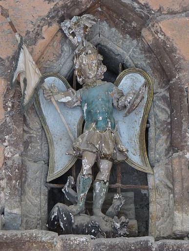 escultura-barroca-de-san-miguel