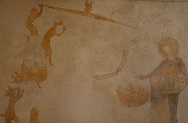 mural-de-san-miguel-arcangel