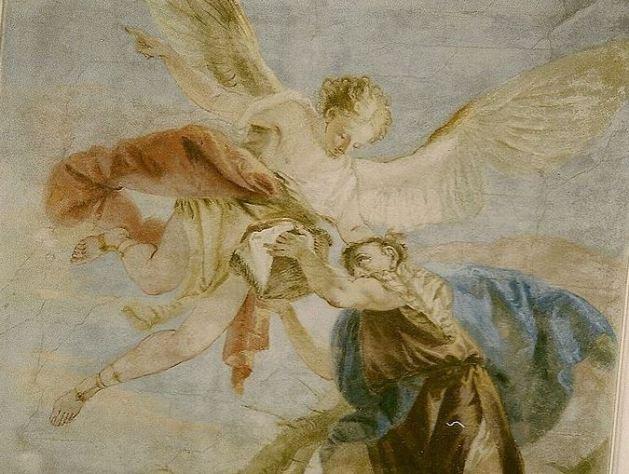 san-miguel-arcangel-y-san-lazaro